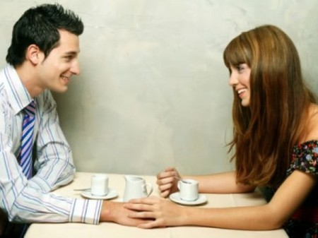 how to seduce a male friend